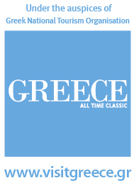 Greece under the auspices-01