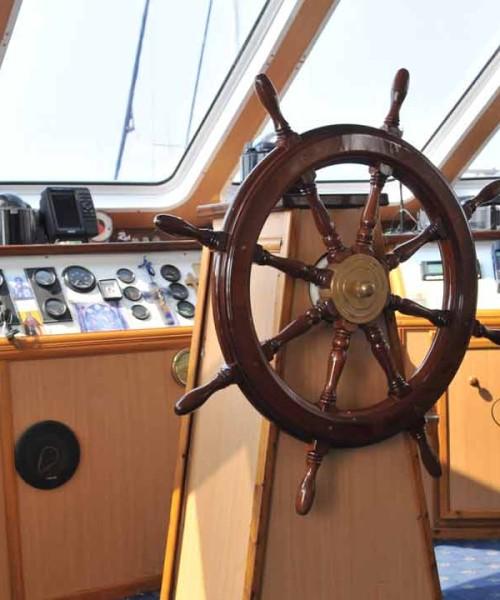 Athos Sea Cruises (GR)