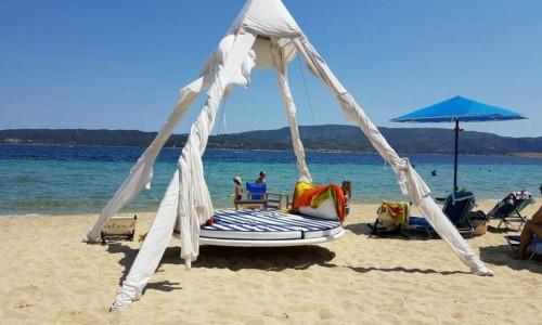 Island Beach Bar