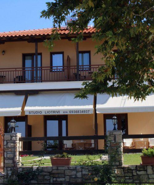 STUDIOS LIOTRIVI